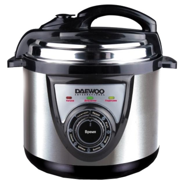 Daewoo DEC-3565