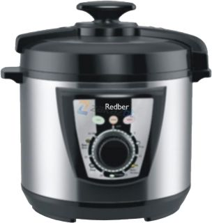 Redber RC-М502