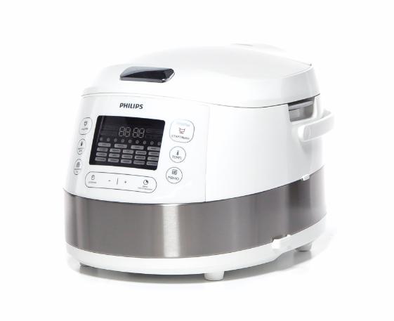 Мультиварка Philips HD4731