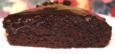 Рецепты брауни в мультиварке