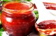 recept-adzhiki-na-zimu-v-multivarke