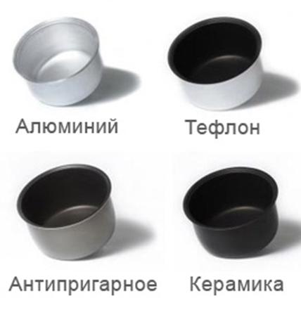 недорогой интернет-магазин посуды