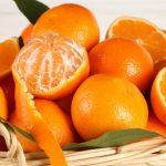 29 Идей для блюд и десертов с апельсином