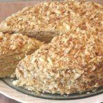 5 любимых десертов, которые легко превратить в низкокалорийное лакомство
