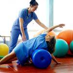 Мощная и крепкая спина – как этого добиться?