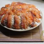 Полезны ли суши?
