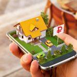 Кредит онлайн – потребительский, как рассчитать для физических лиц