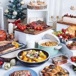 Сервисы доставки еды в Москвы – заказать еду на дом