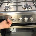 За что потребители выбирают газовые плиты Gorenje: преимущества бытовой техники
