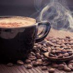 Как подобрать кофе, который максимально подойдет под ваш вкус