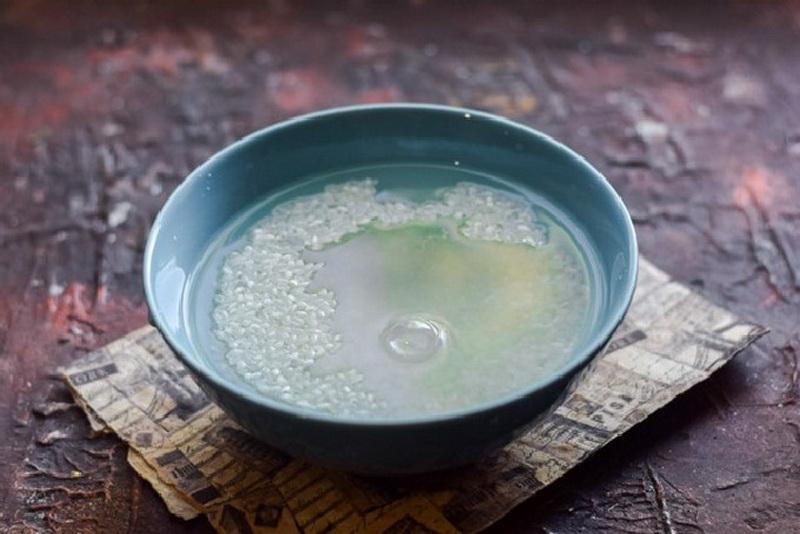 Кутья из риса в мультиварке: как приготовить и правильно выбрать рис