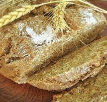 Хлеб в мультиварке — 10 пошаговых рецептов приготовления