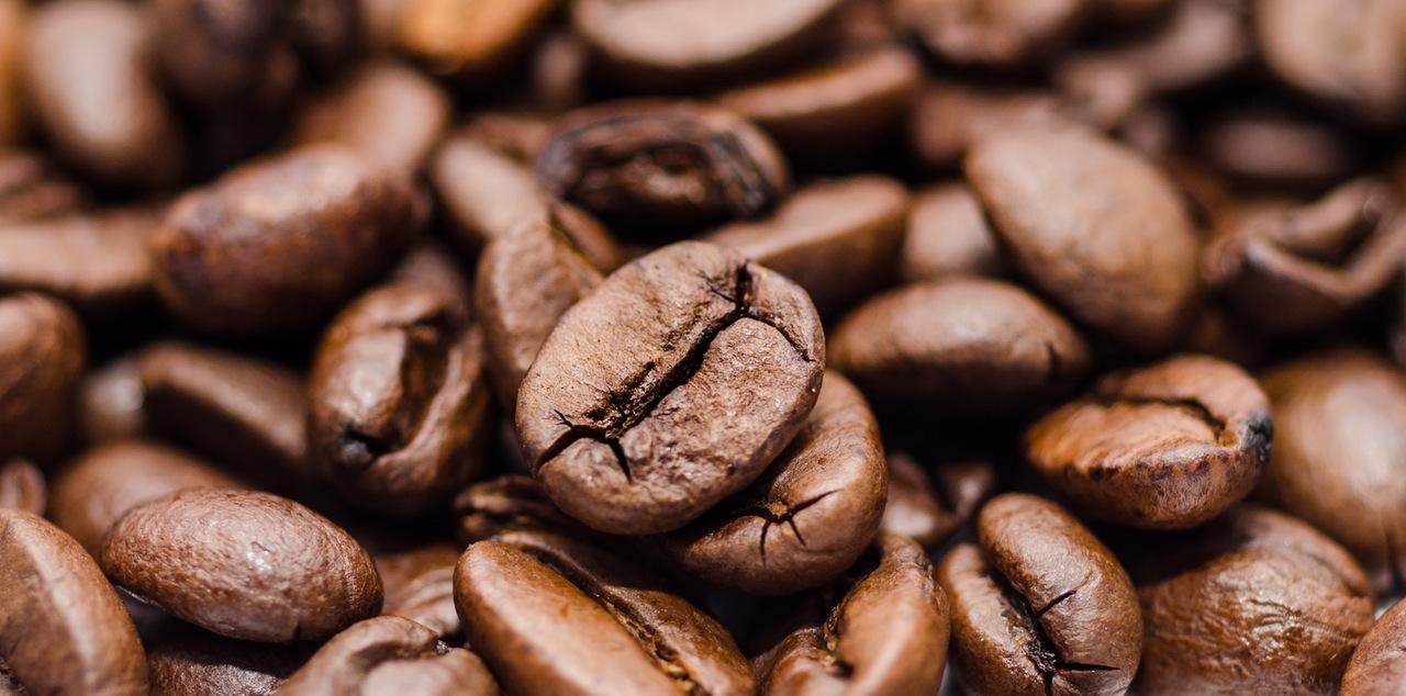 Обзор кофемашины SAECO LIRIKA BLACK