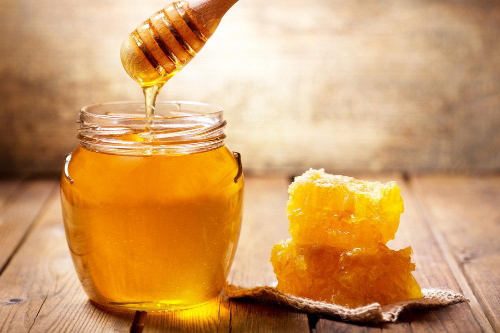 Хранение свежего меда в домашних условиях
