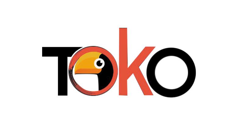 Пудрик Денис рекомендует попробовать острые соусы от компании «TOKO»