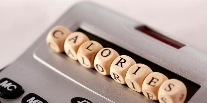 Эффективные формулы расчета суточной нормы калорий для похудения