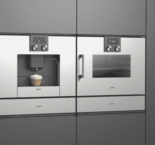 Как правильно выбрать микроволновую печь?