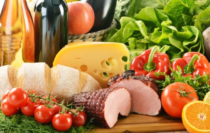 От фермера к покупателю: органические продукты с доставкой