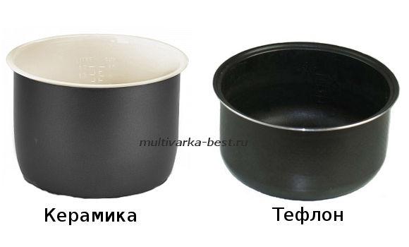 Какую мультиварку выбрать Чаша