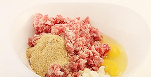 рецепт картофель и мясо в мультиварке 01