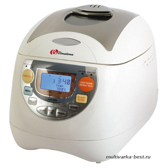 Binatone BM-2170