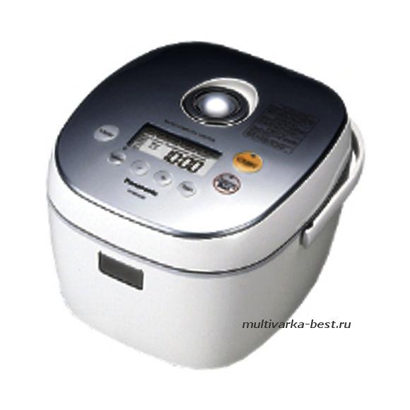 Panasonic SR-MHS181