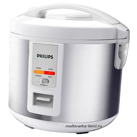 мультиварка Philips HD3025/03