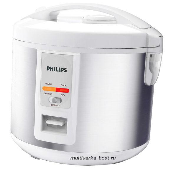 мультиварка Philips HD3027/03