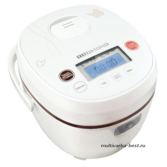 Redmond RMC-M01