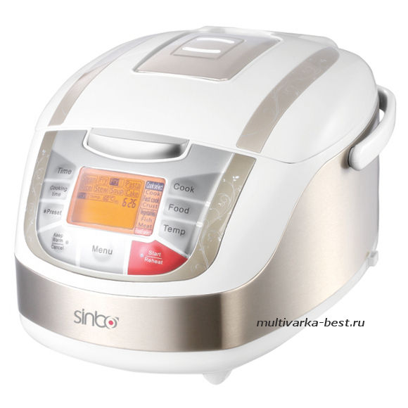Sinbo SCO-5024