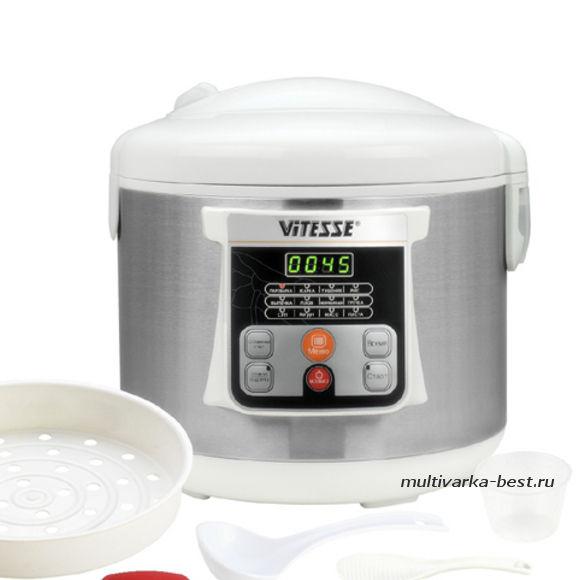 Vitesse VS-574