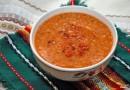 Вкусная и полезная каша из красной чечевицы в мультиварке
