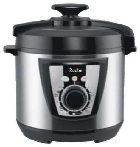 Redber RC-М602