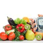 Умная кулинария: предупреждаем появление диабета