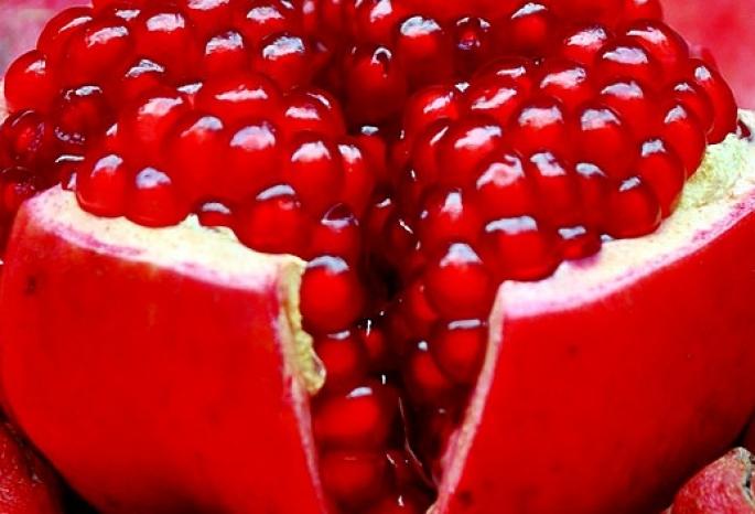 6 Продуктов которые вам нужны на противовоспалительной диете
