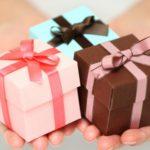 Выбор подарка дорогому или не очень мужчине на 23 февраля
