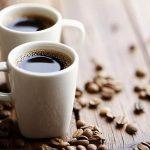 Как выбрать, приготовить кофе в зернах
