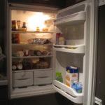 Холодильник включатся и сразу выключается: в чем проблема?
