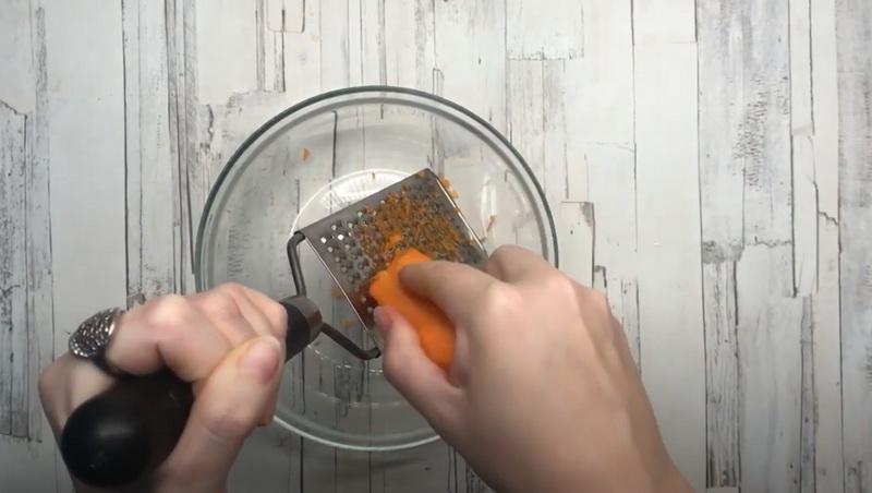 Как приготовить котлеты в мультиварке на пару