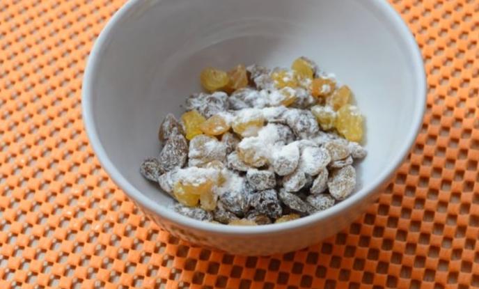 Пасхальные куличи в мультиварке - вкусные рецепты с фото