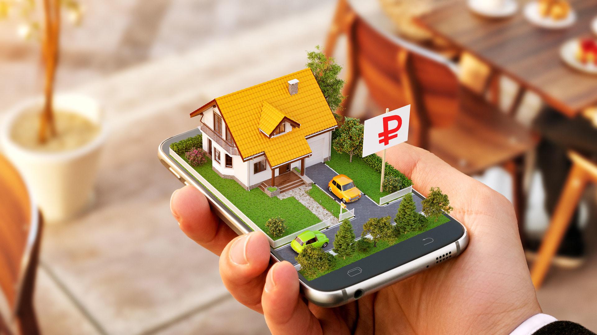 Кредит онлайн - потребительский, как рассчитать для физических лиц