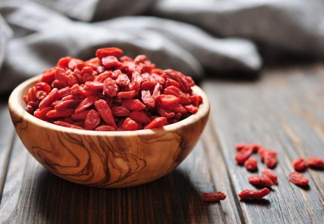 Здоровые и полезные продукты - основа крепкого здоровья и похудения