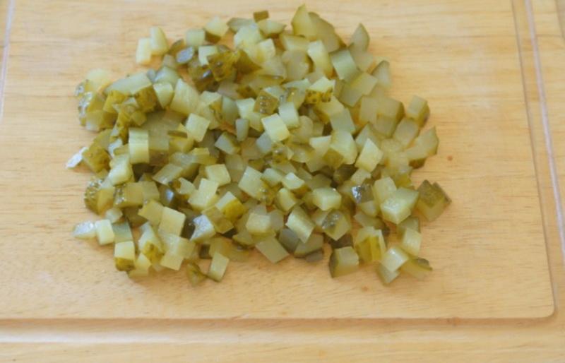 Солянка в мультиварке - 6 рецептов приготовления пошагово