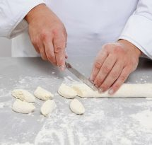 Рецепты вторых блюд в мультиварке с фото