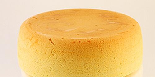 бисквитный торт в мультиварке 5