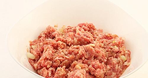 рецепт картофель и мясо в мультиварке 02