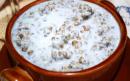 Гречневая каша с молоком – в мультиварке еще вкуснее!