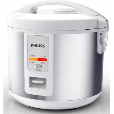 Мультиварка philips hd3021