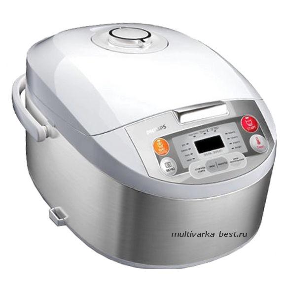 мультиварка Philips HD3036/03