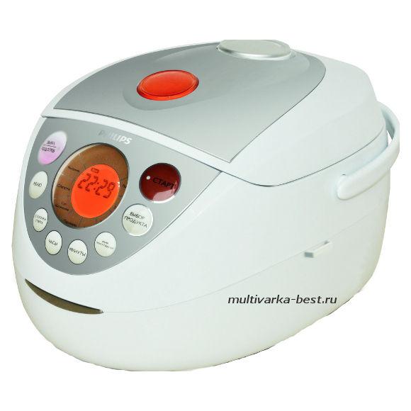 мультиварка Philips HD3039/00
